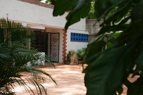 Corail Suites, Port-au-Prince