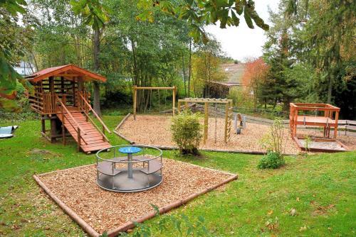 Wildgatter GmbH Ferienappartements, Cham