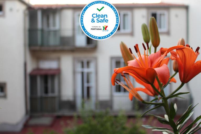 Dear Porto Guest House, Porto