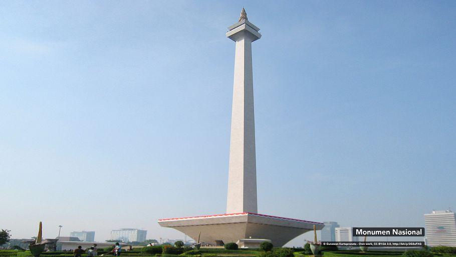Cendana Residence Kalibata, South Jakarta