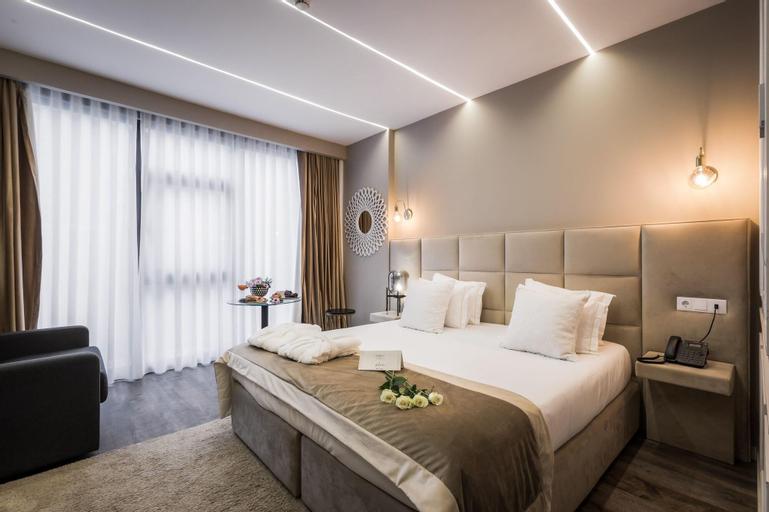 Rubens Hotels Royal Village Porto Gaia, Vila Nova de Gaia
