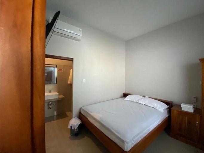 Wisma Asri Hotel, Sidoarjo
