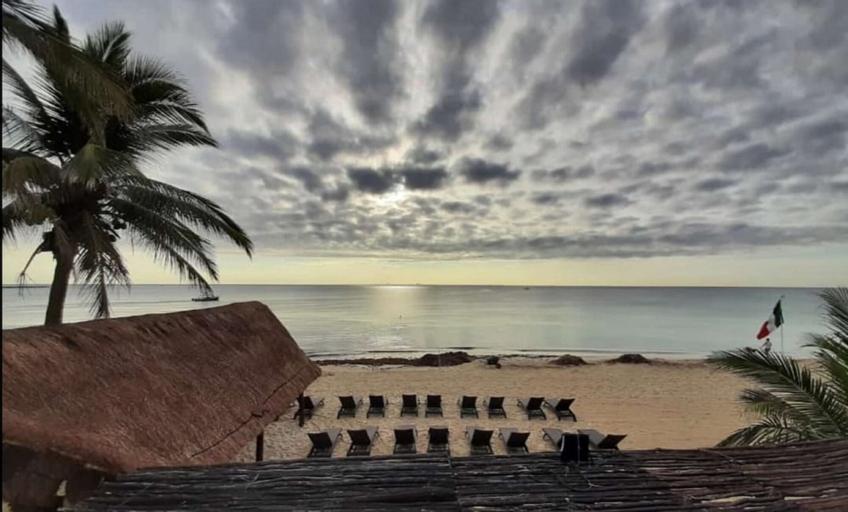 Playa Maya by MIJ - Beachfront Hotel, Cozumel