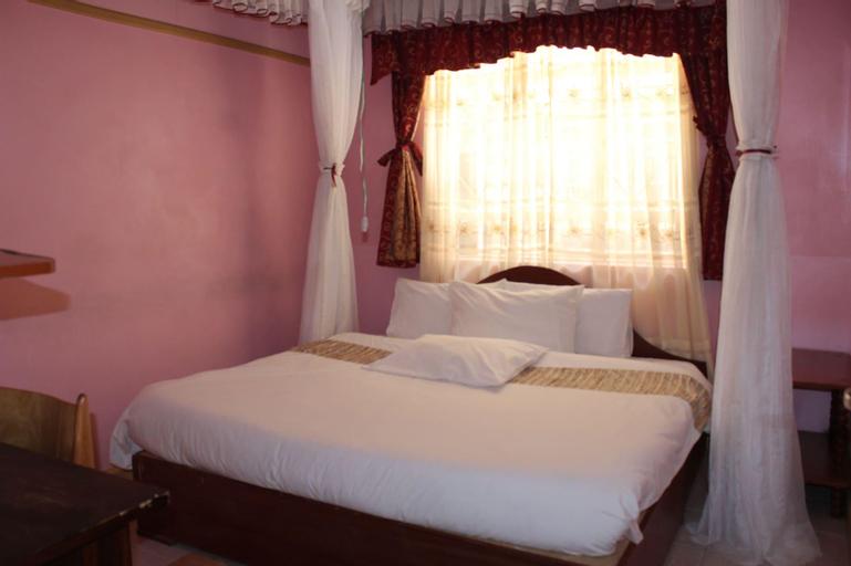 Salient Guest House, Ainabkoi