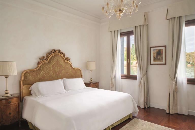 Cipriani, A Belmond Hotel, Venice, Venezia