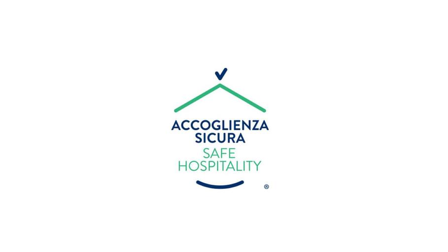 Hotel Erika, Trento
