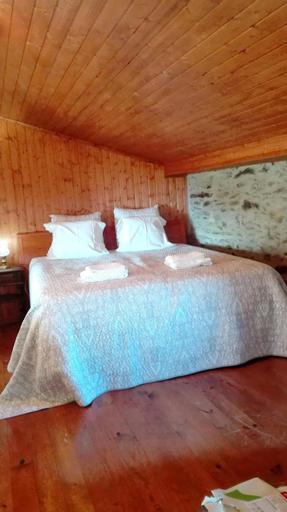 House With 2 Bedrooms in Peso da Régua, With Wonderful Mountain View, Enclosed Garden and Wifi, Peso da Régua