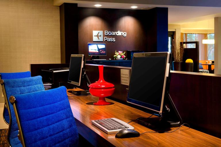 Sonesta Select Boston Foxborough Mansfield, Norfolk