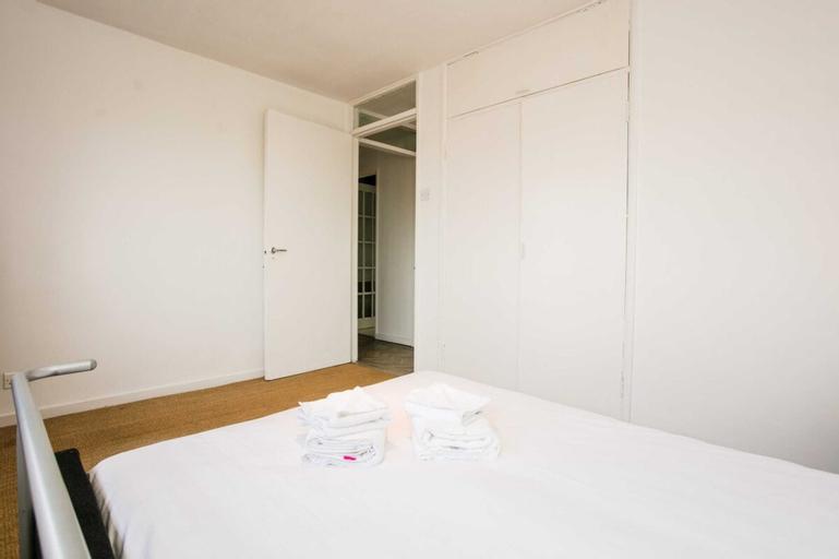 Lovely 2 Bedroom Flat in Whitechapel, London