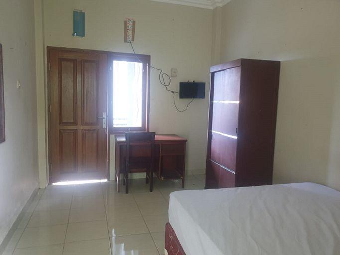 OYO 90463 A2b Guesthouse, Manado