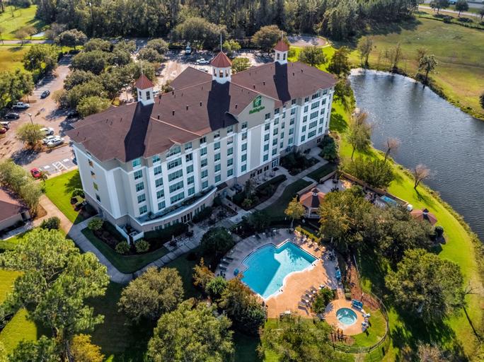 Holiday Inn St. Augustine - World Golf, an IHG Hotel, Saint Johns