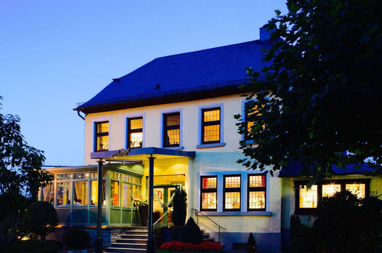 Hotel & Restaurant Menge, Hochsauerlandkreis