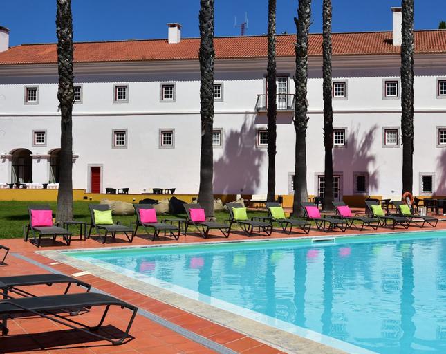 Pousada Convento de Beja - Historic Hotel, Beja