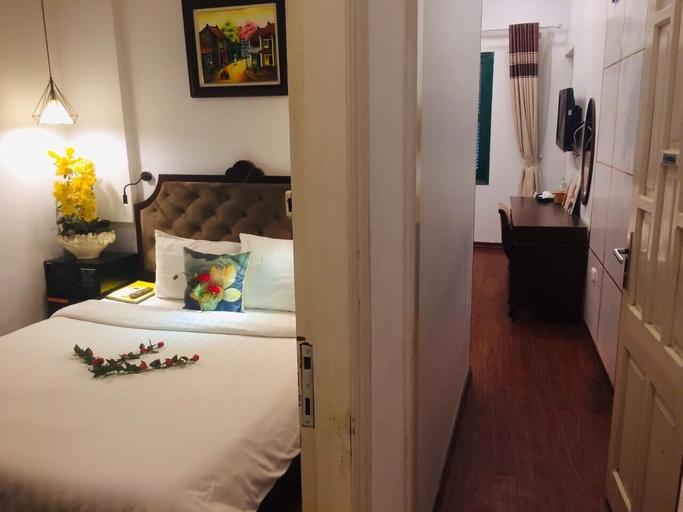 Labevie Hotel, Hoàn Kiếm