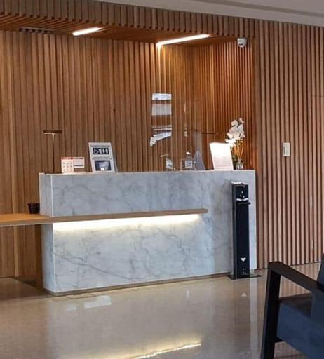 Hotel Conde d' Águeda, Águeda