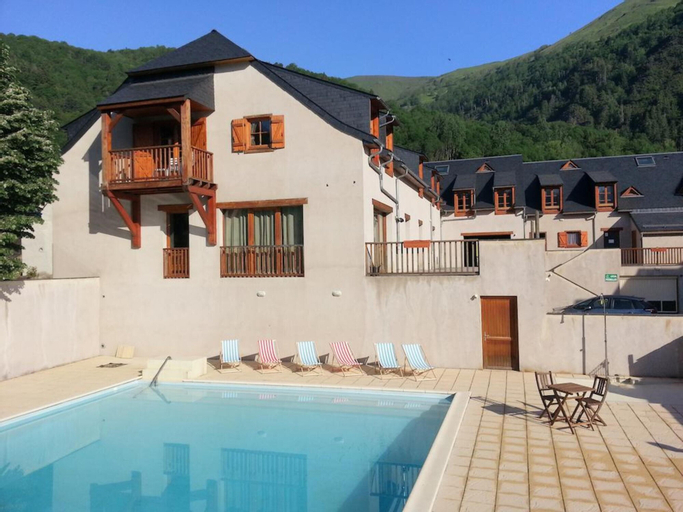 Résidence Vignec Village, Hautes-Pyrénées