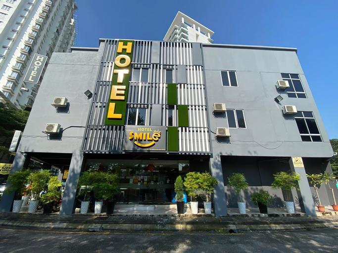 Richbaliz Homestay @ Selayang Jaya, Kuala Lumpur