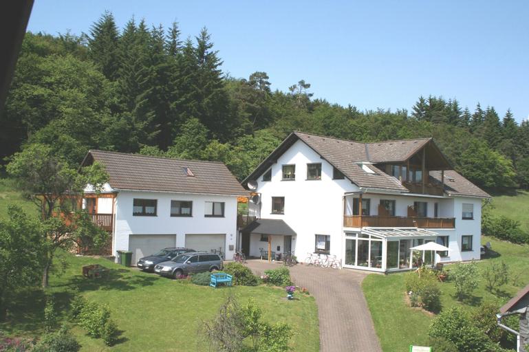 Unterkunft Allendorf Eder, Waldeck-Frankenberg