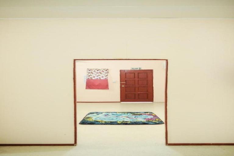 OYO 90197 Art Homestay, Semporna
