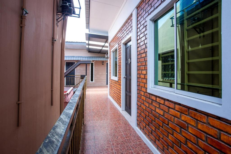 OYO 90178 Classic Homestay, Keningau