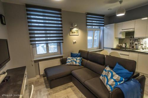 Apart-Invest Apartament Wiwi, Jelenia Góra
