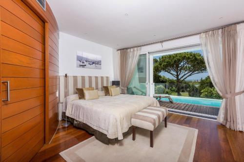 Sunny Lounge Apartment, Loulé