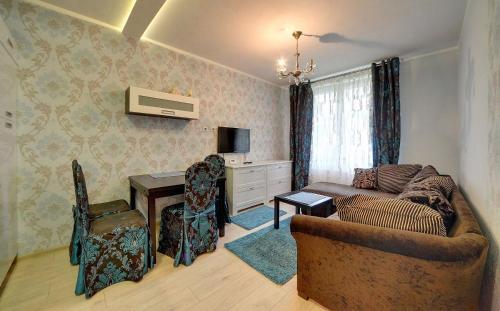 Apart-Invest Apartament Palacowy, Jelenia Góra