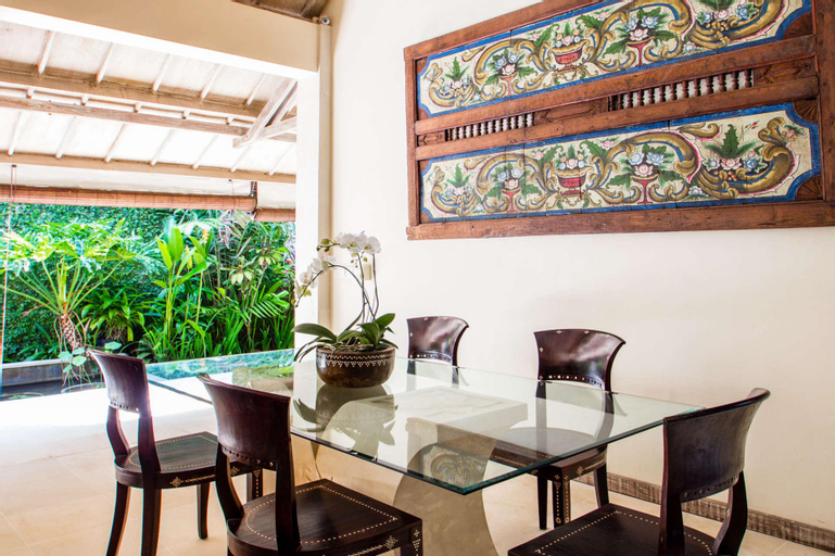 Rent Your Dream Holiday Villa with Private Pool in Seminyak's most Exclusive Neighbourhood, Villa, Badung