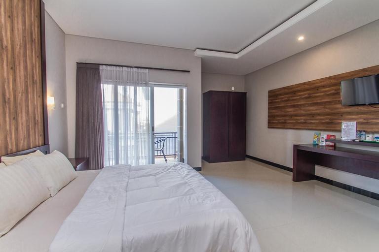 Fancy Apartment close to the beach of Jimbaran , Badung