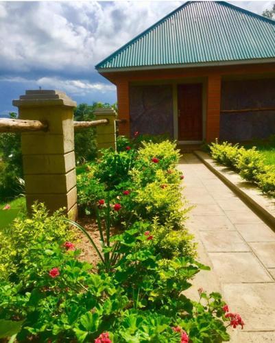 Stonecape Resort, Iringa Urban