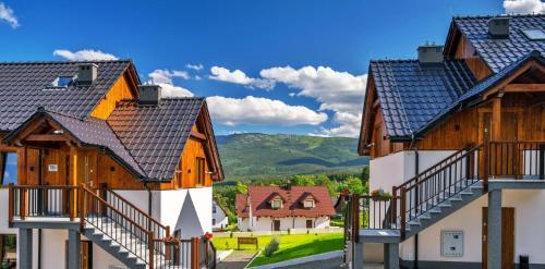 Apartamenty Gorski Klimat, Jelenia Góra