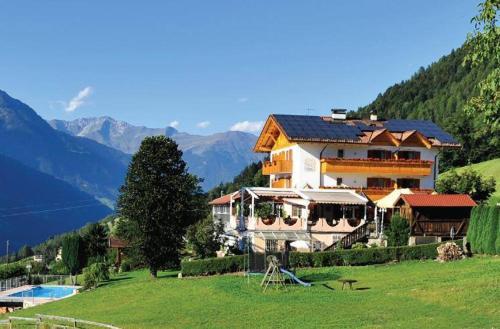 Hotel Pichler, Bolzano