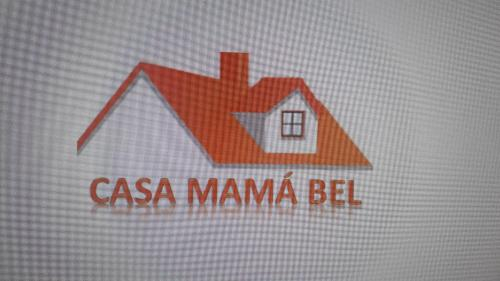 Casa Mama Bel, Masaya