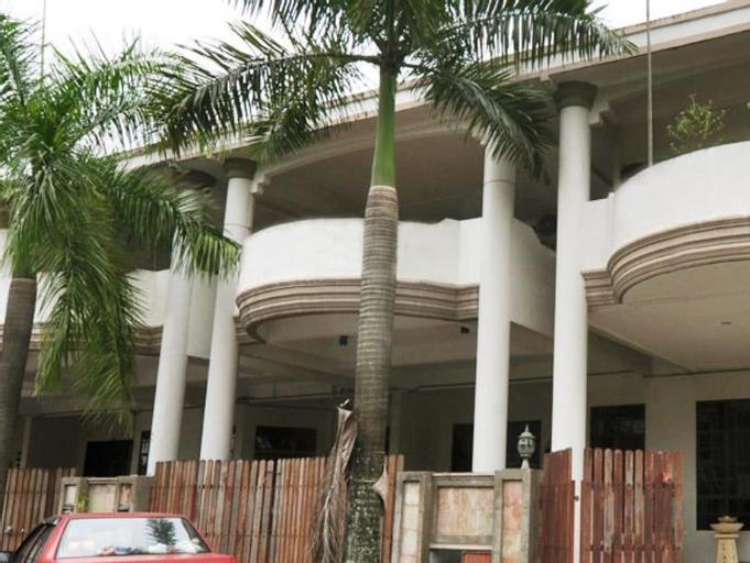 New Town Residence, Seberang Perai Selatan