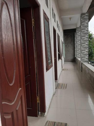 Sari Residence, Medan