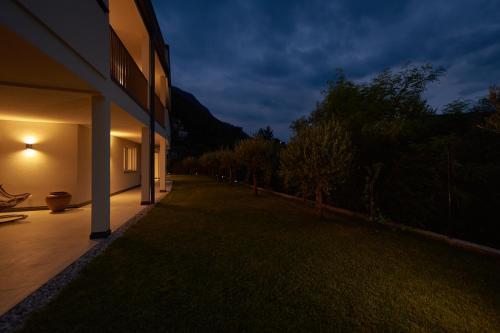 Residence Olivi, Bolzano
