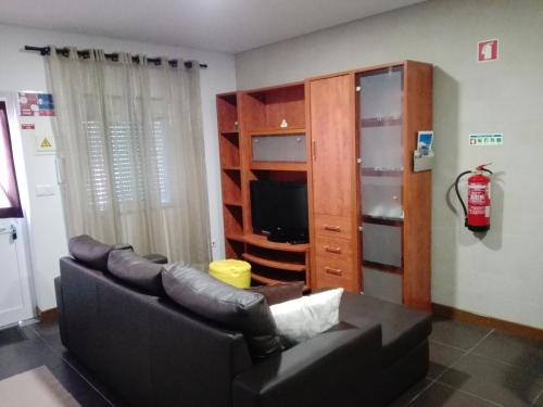 Holiday home and weekends, 4, Esposende