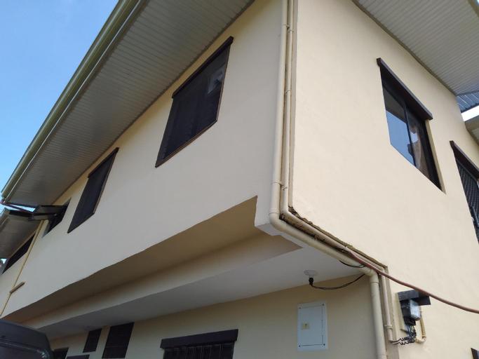 Eurie's Ladies Dormitory (e.fan & aircon), Butuan City