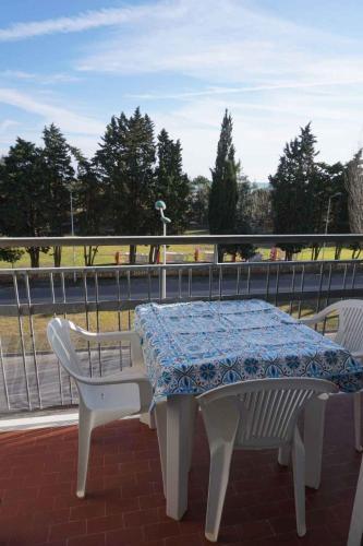 Holiday home Porto Santa Margherita 40283, Venezia