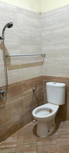 OYO 90207 Danty Guest House, Gowa