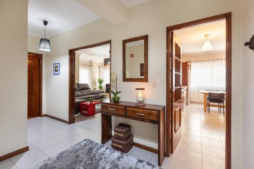 Ana's House - Minho's Guest, Braga