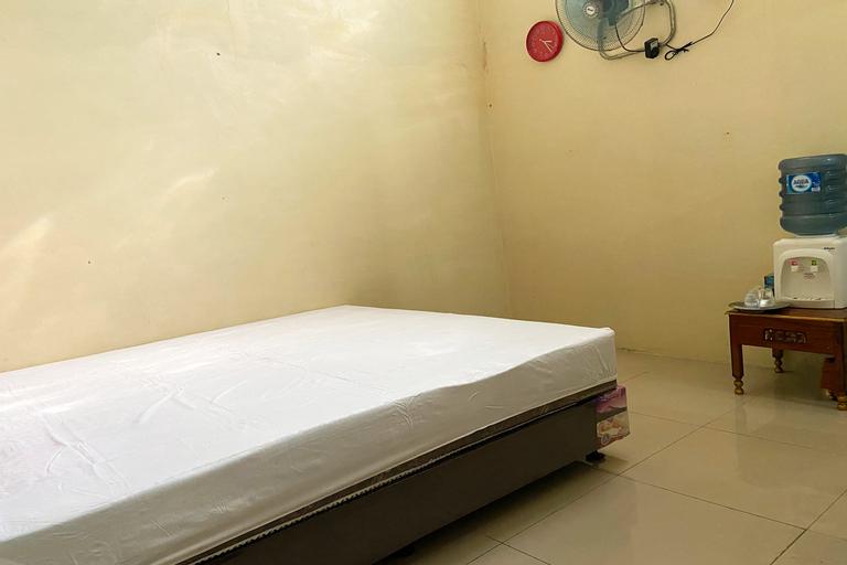 SPOT ON 90435 Rohana Homestay, Medan
