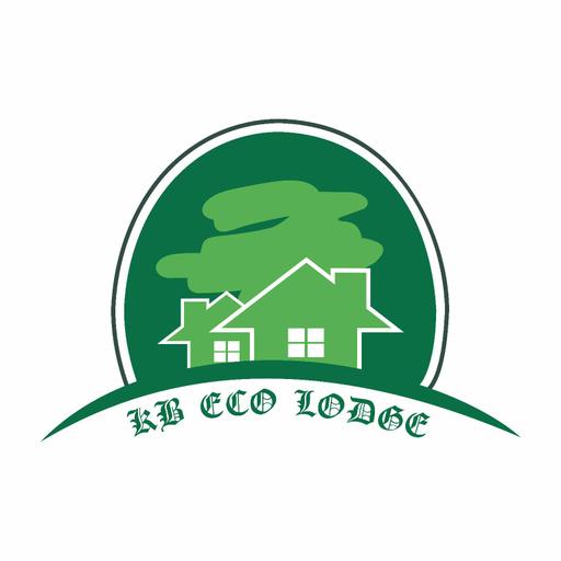 KBEco Lodge, Penampang