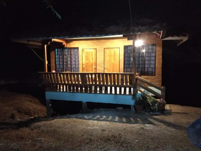 Garden Home and Restaurant, Mae ramat, Mae Ramat