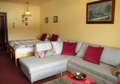 Gosau Apartment Shelbourne, Sleeps 2. Pool, sauna..., Gmunden