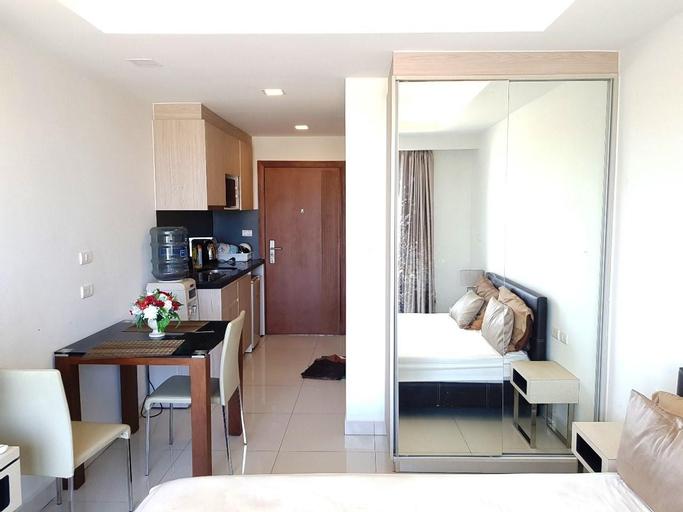 4 Star Condo  - Laguna Beach Resort 2 , 6FL , 021, Pattaya