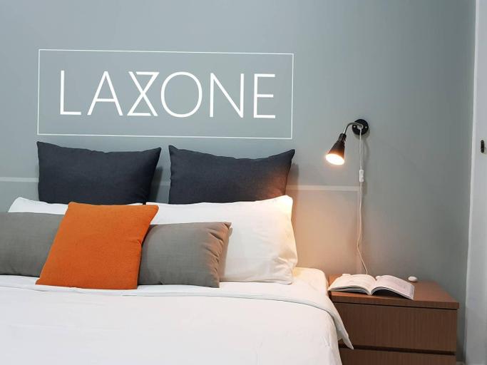 Laxzone Suite S1 @ Sutera Avenue / Kota Kinabalu, Kota Kinabalu