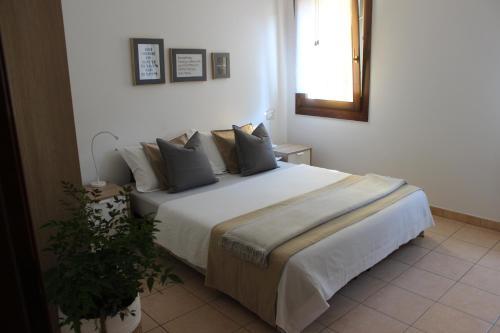 Casa vacanze Giorgetta, Venezia