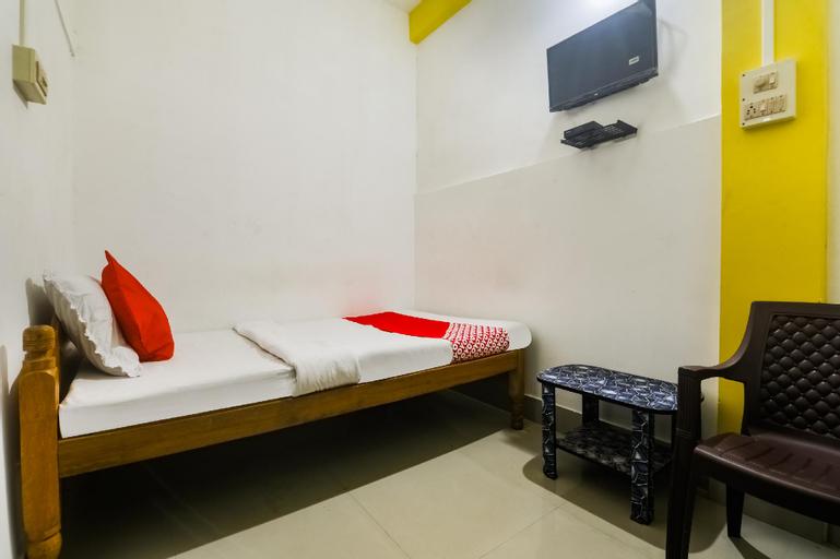 OYO 65401 Hotel Poba, Dhemaji