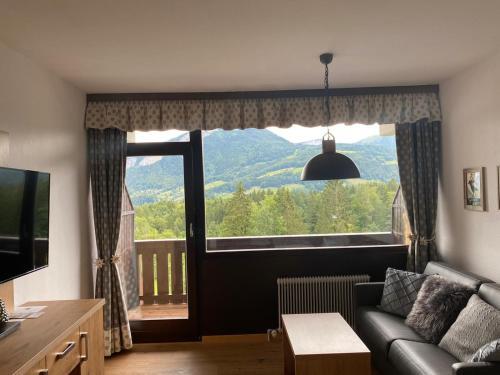 Apartment Sandra, Gmunden